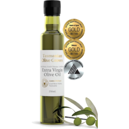 Photo of Tasmanian Olive Groves Olive Oil
