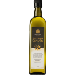 Photo of Cellar & Pantry Extra Virgin Olive Oil