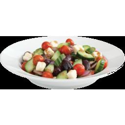 Photo of Speirs Greek Salad