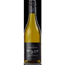 Photo of Stoney Range Chardonnay 750ml