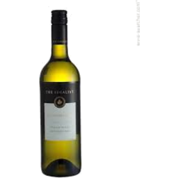 Photo of Idealist Sauvignon Blanc 750ml