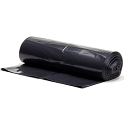 Photo of FieldTech Solutions - Bin Liner Kit 27l