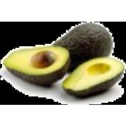 Photo of Avocado Hass Ea
