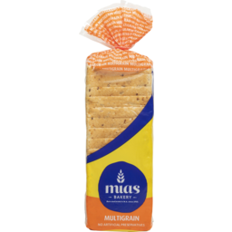 Photo of Mias Multigrain
