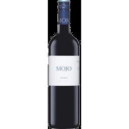 Photo of Mojo Shiraz