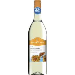 Photo of Lindemans Bin 65 Chardonnay