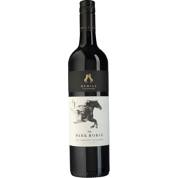 Photo of Rymill The Dark Horse Cabernet Sauvignon