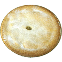 Photo of Pie Apple 7 Inch 480g