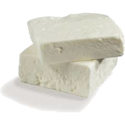 Photo of Greek Feta