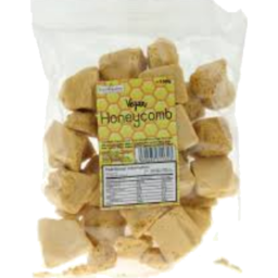 Photo of Golden Crunch Vegan Honeycomb 150g