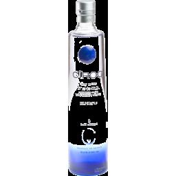 Photo of Ciroc Vodka