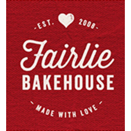 Photo of Fairlie Pie Creamy Vegetable 220g