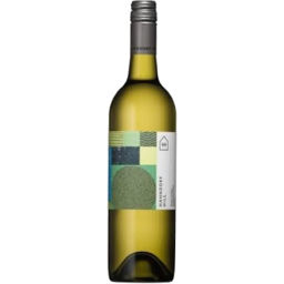 Photo of Hahndorf Hill Pinot Grigio