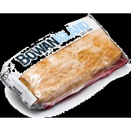 Photo of Bowan Island Bakery Ciabatta Bread (Unsliced)