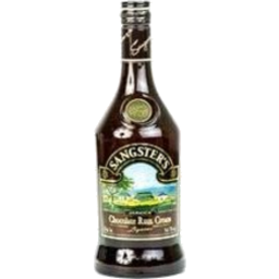 Photo of Chocolate Rum Cream
