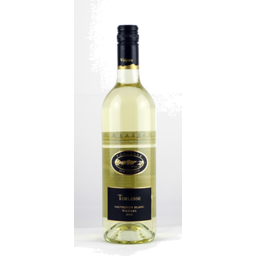 Photo of Torlesse Sauvignon Blanc 750ml