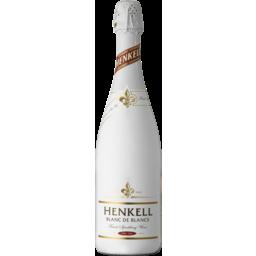Photo of Henkell Blanc De Blancs