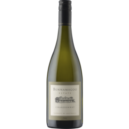Photo of Bunnamagoo Estate Chardonnay