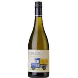 Photo of Baillieu Chardonnay 750ml
