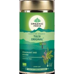 Photo of Tulsi Original Loose Leaf 100g