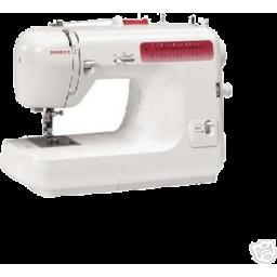 Photo of Singer Sewing Machine 80 Stitch