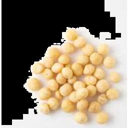 Photo of Unsalted Macadamias 250g