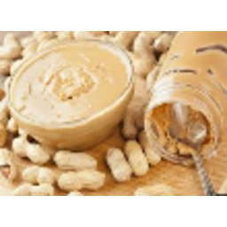 Photo of Peanut Butter - Greenacres - 420g