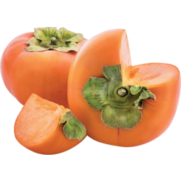 Photo of Persimmon Each
