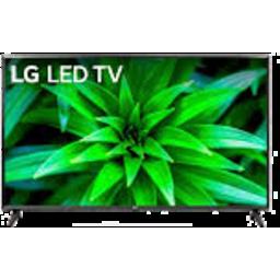 """Photo of 32"""" Lg Smart Hd Tv 32lm570bpua"""