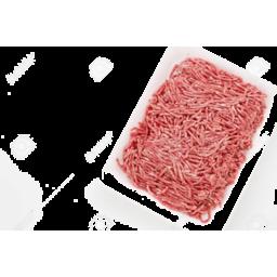 Photo of Milne Pork/Beef Mince 500g