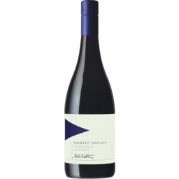 Photo of Robert Oatley Signature Series Pinot Noir