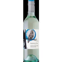 Photo of Barking Owl Semillon Sauvignon Blanc