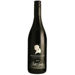 Photo of Francesca Bay Pinot Noir 750ml