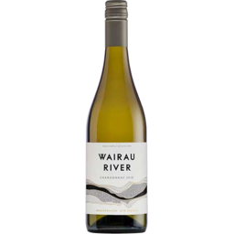 Photo of Wairau River Chardonnay 750ml