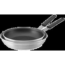 "Photo of Tramontina Fry Pans 10"""
