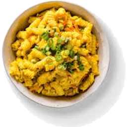 Photo of Salad Curry Pasta /Kg