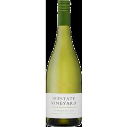Photo of De Bortoli Yarra Valley Chardonnay 750ml