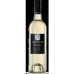 Photo of Henschke Coralinga Sauvignon Blanc