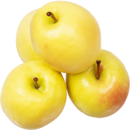 Photo of Apples Lemonade Kg