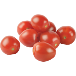 Photo of  Tomatoes Cherry Punnet