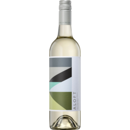 Photo of Aloft Sauvignon Blanc