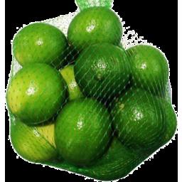 Photo of Limes Net