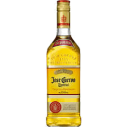 Photo of Jose Cuervo Especial Tequila 700ml