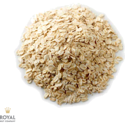 Photo of Rnc Rolled Oats 500g