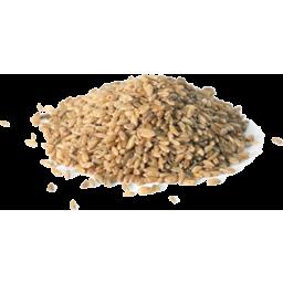 Photo of Organic Freekah