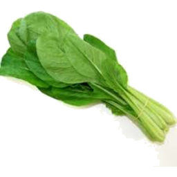 Photo of Choy Sum Bunch