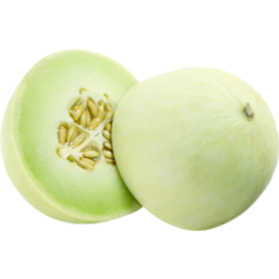 Photo of Melon Honeydew
