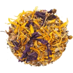 Photo of Hc Throat Soother Tea 40g