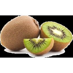 Photo of Kiwi Fruit