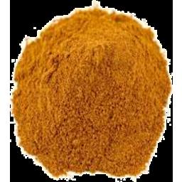 Photo of Organic Cinnamon Powder Per Kg